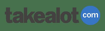logo-takealot